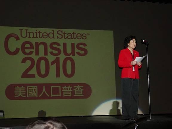 第六次人口普查_2010美国人口普查